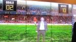 Atra Media Soccer2_9x5